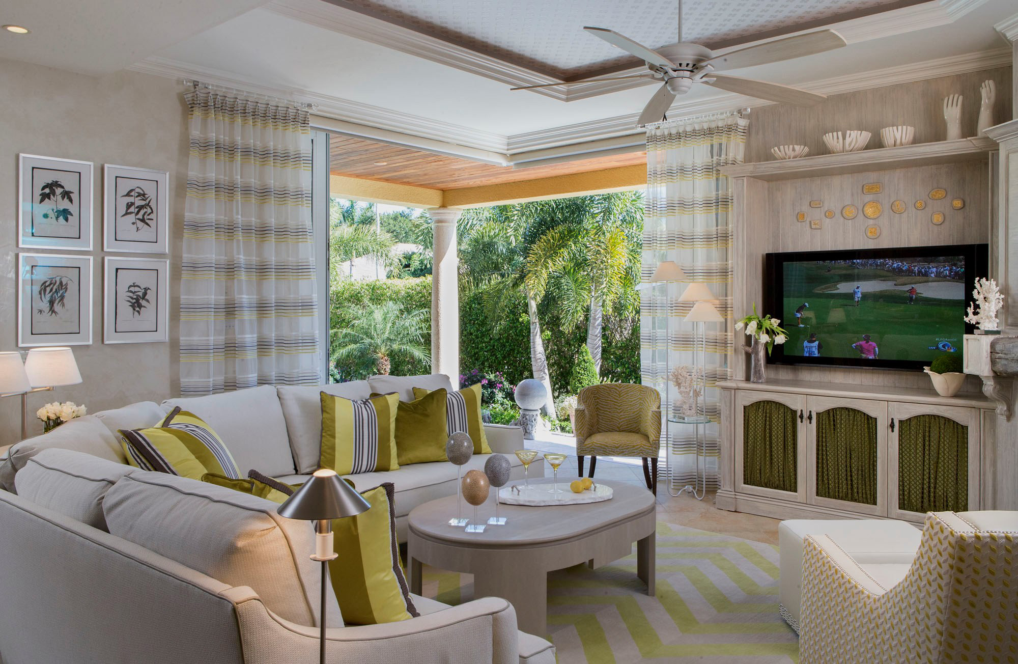 Interior Design Gallery Malibu West Interiors Naples Florida